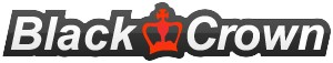 Black Crown Padel