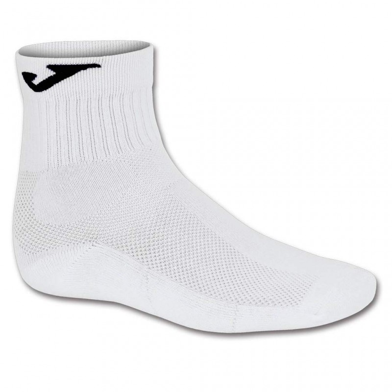 Calcetines JOMA MEDIUM