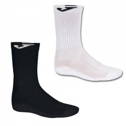 Calcetines JOMA LARGE