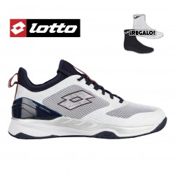 Zapatillas LOTTO MIRAGE 200...